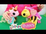 Игрушки лалалупси | Пони Лалалупси | Lalaloopsy doll
