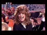 Алла Пугачева - Миллениум (Новогодний огонек 20002001)