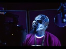 Tech N9ne - Strangeulation Vol. II - CYPHER I - Official Music Video