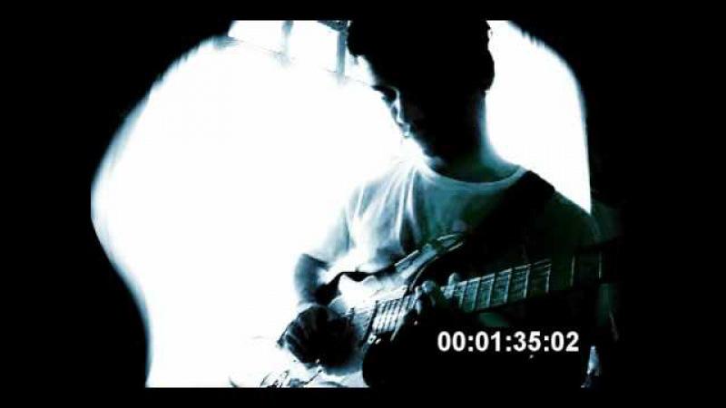 ERA - Impera - Guitar [own backingtrack]
