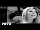 Hayley Westenra - Gabriel's Oboe (Whispers In A Dream)