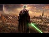 Хороший мультик...Звездный войн-Судный день