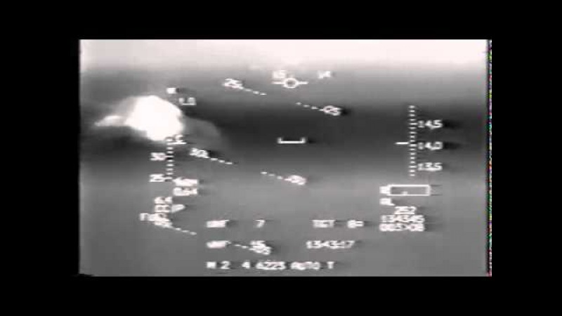 US F 16 dodging 6 Iraqi SAM missiles pilot breathing heavily