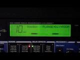 Alesis Midiverb 4 - 24bit Signal Processor