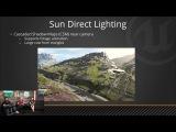 Unreal Engine Livestream - Creating