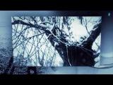 Ретро 70 е -ВИА Акварели- Татьянин день (клип)