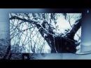 Ретро 70 е -ВИА Акварели- Татьянин день клип
