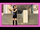 Paganini Caprice No.24 (arr. for flute) - Jasmine Choi 최나경