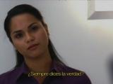 Обмани меня/Lie to Me (2009 - 2011) Трейлер (сезон 1)