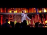 Живой звук - Эфир от 26.06.2015. Александр Малинин. Песня