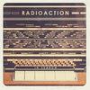 Radioaction