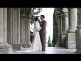Армянская свадьба Арминэ и Сергея  г. Севастополь