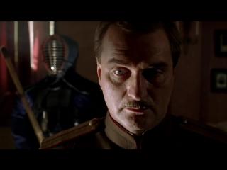 Гибель империи. Демон (1 серия, 2005) (16)