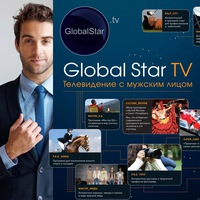 Global-Star Tv