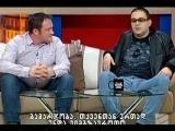 Гарик Мартиросян - Анекдот про Виагру