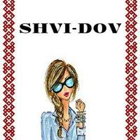 shvidov_ukraine