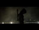 Промо Ссылка на 1 сезон 2 серия - Стрела Arrow