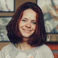Светлана Абышева