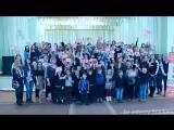 Брацлавський навчально-виховний комплекс: дошкільний навчальний заклад – загальноосвітня школа-інтернат І-ІІІ ступенів-гімназія
