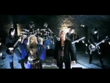 Helloween - Light The Universe (feat. Candice Night)