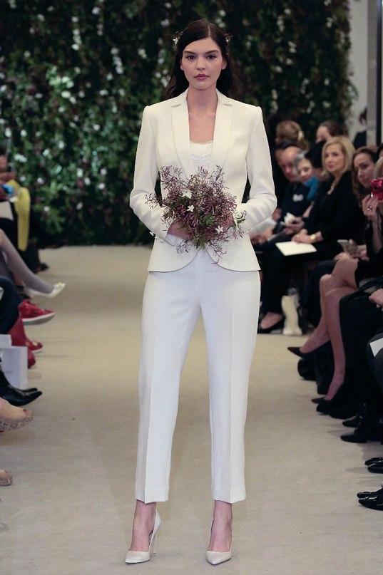 qgNTF0hxfTc - 10 самых ожидаемых свадебных тенденций весны 2016