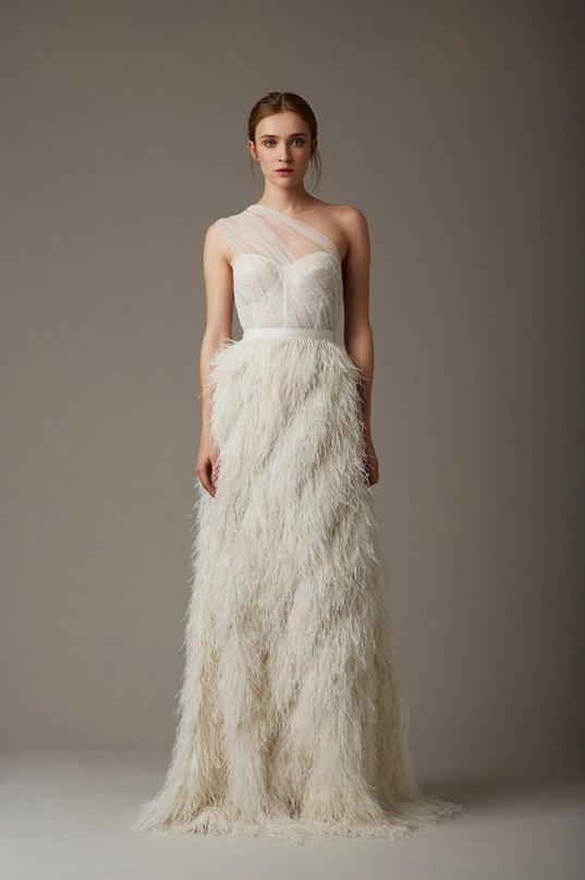 cSez4O3ulsY - 10 самых ожидаемых свадебных тенденций весны 2016