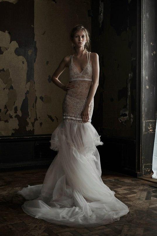 jpK1WxfzYiU - 10 самых ожидаемых свадебных тенденций весны 2016