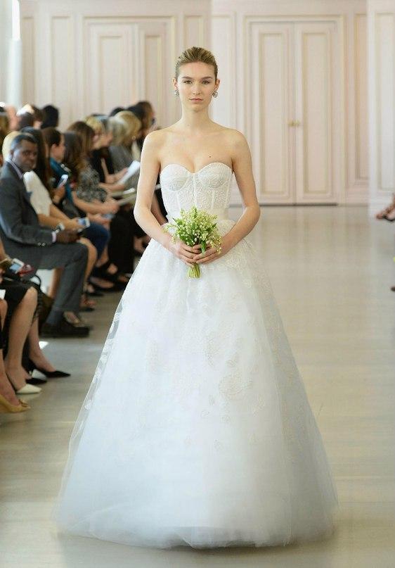 a8z37 mq5b8 - 10 самых ожидаемых свадебных тенденций весны 2016