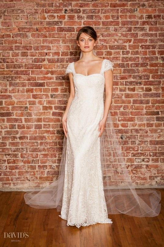 DsttLdUmAa0 - 10 самых ожидаемых свадебных тенденций весны 2016