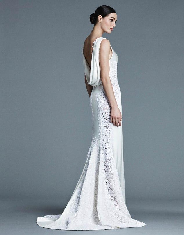 y8no7NdMcRU - 10 самых ожидаемых свадебных тенденций весны 2016