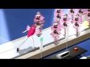 Друзі янголи / Angel's Friends_сезон 1 серія 42_-_s01e42 (Тест)