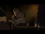 И всё-таки мир прекрасен | Soredemo Sekai wa Utsukushii TV Серия 1
