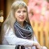 Svetlana Farzalina