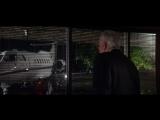 Приказано уничтожить (1996) BDRip [ vk.com/kuhnya_kino ]