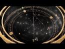 Ведическое знание о строении Вселенной и Земле 3-D модель Вселенной согласно Шримад Бхагаватам