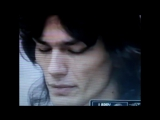 Serial killer Richard Ramirez-wherever i may roam