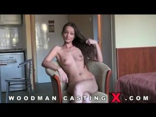 woodman_casting_x SOPHIE LYNX