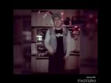 Billy Milligan-Руки в потолок (cover)