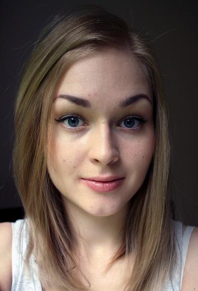 Марика Нииттюранта