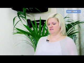 Худеем с доктором Гавриловым. Выпуск 5. Установки, мешающие сбросить вес
