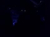 Видео с концерта Руслана Белого, ничего не видно, поэтому просто слушайте))