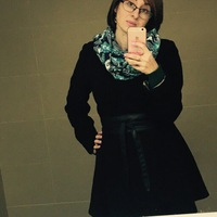 Мария Минаева   Железнодорожный (Балашиха)