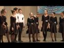 Танец Короли Ночной Вероны