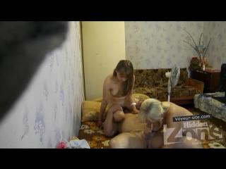Муж жена скрытая камера секс — photo 1