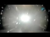 Zedd Feat. Hayley Williams - Stay The Night (Fabinho DVJ Nicky Romero Remix)