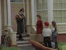 ☭☭☭ Детский Советский фильм Мэри Поппинс до свидания 2 Серия 1983