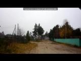 «Разные места!» под музыку Симага -  Пацаны с моего двора. Picrolla