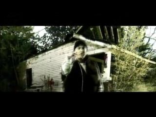 50_Cent__amp__Eminem__amp__Cashis__amp__Lloyd_Banks_-_You_Dont_Know_JEminem_50_centov_Llojd_banks_tyolki_gangsta_rjep_rep