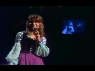 Olivia Newton-John - If not for you