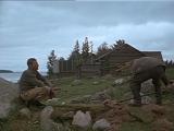 Холодное лето пятьдесят третьего... (1987) супер фильм 8.4/10